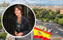 COVID-19 в Испании: смерть принцессы Марии Терезы и более 6 тысяч новых случаев заражения