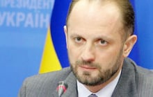 """Кто первый побежит к Путину: Бессмертный назвал причину раскола """"антироссийской"""" коалиции в Европе"""