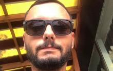 Банда блогера Шария в кровь избила журналиста Андрея Качора - полиция начала расследование