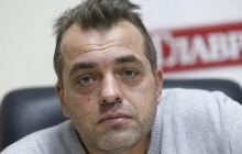 Бирюков озвучил судьбоносную причину проигрыша Порошенко
