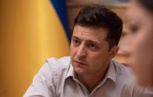 В АП назвали первую страну, которую посетит Зеленский в качестве президента
