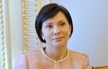 «Правая рука» регионала Колесникова Елена Бондаренко променяла политику на бизнес