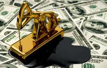 Доллар в России будет стоить 90 рублей, нефть - 25 долларов: прогноз на неделю