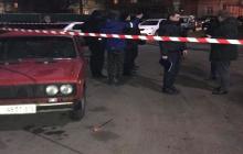 В Борисполе чиновницу пытались убить из арбалета: детали