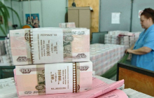 СМИ узнали, зачем Россия наполняет Беларусь своими деньгами