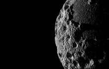 Всемирно известный уфолог Скот Уоринг обнаружил на Луне сеть гигантских подповерхностных коридоров - видео