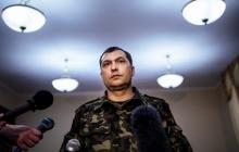 """Террорист Болотов хочет вернуться в Украину и восстановить проект """"Новороссия"""": эксперты огорошили боевика реальностью"""