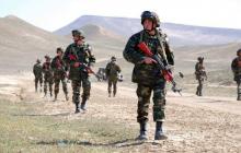 В Карабахе у войск Азербайджана начались сложности - приблизились к непростым узлам