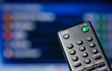 """Ахметов запустит новый канал под названием """"Украина 24"""": что известно"""