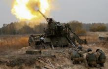 Атака россиян отбита, враг просит пощады - ВСУ отстояли все позиции, детали