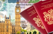 """Беда для олигархов РФ: Британия блокирует выдачу """"золотых виз"""", объявив """"войну"""" иностранным богачам-ворам, - СМИ"""