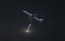 """""""Украина заранее знала, что ее самолет сбили"""", - СМИ назвали причину молчания власти"""
