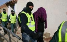 """""""Скрывался под чужим именем, выдавал себя за украинца"""", - в Испании задержали российского офицера полиции"""