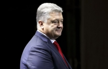 Петр Порошенко сообщил новые подробности насчет Томоса, которые обрадуют каждого украинца