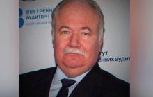 """В РФ два топ-менеджера """"Лукойла"""" ушли из жизни за месяц - одному из них диагностировали пневмонию"""