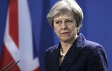Вводу новых санкций быть: Британия настаивает на суровом наказании России за нападение на корабли Украины - Мэй