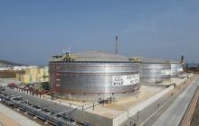 Крупнейший НПЗ Турции отказался от российской нефти - Москва потеряла ключевого покупателя