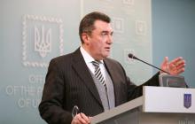 """""""Не уверен, что Россия выдержит"""", - секретарь СНБО назвал причины развала РФ"""