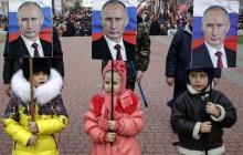 """Точка невозврата: трагедия в Кемерово - доказательство безобразия и уродливости """"рус***го мира"""", от которого навсегда сбежала Украина"""