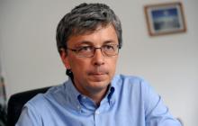 """Экс-гендиректор """"1+1 медиа"""" Ткаченко может стать министром культуры: что известно о грядущих кадровых перестановках"""
