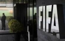 FIFA нанесет удар по России из-за аннексированного Крыма – подробности