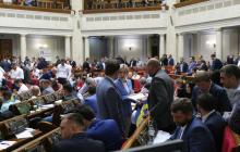"""Сергей Лещенко рассказал, как """"Слугу народа"""" будут ставить на место из-за Коломойского"""