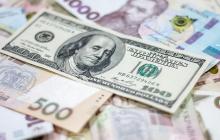Курс валют от НБУ на 2 июня: доллар и евро продолжают падать в цене, гривна немного укрепилась