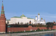 Украина стала предметом торгов между Путиным и Трампом: аналитик The Hill рассказал, на что рассчитывает Кремль