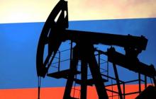 Новая сделка взамен ОПЕК+ и переговоры с Саудовской Аравией: у Путина сделали заявление