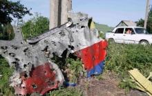 """Россия в суде ООН извивается как угорь на сковороде: требует доказательств, что ее """"шестерки"""" на Донбассе хотели сбить именно """"Боинг"""" МН17"""