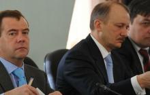Премьер Гончарук получит в советники экс-российского чиновника – СМИ