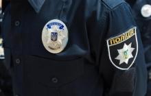 Резонансное ЧП под Житомиром: сразу четыре мертвых мужчины обнаружены в частном доме – все подробности