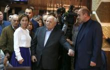 Тяжелобольной Горбачев выдал всю правду о развале СССР: экс-генсек сделал тяжелое признание