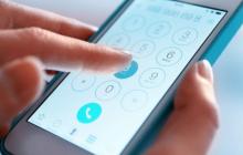 Украинцев ждут новые правила использования мобильной связи от Рады – опубликован список нововведений