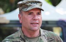 Украине следует приготовиться: американский генерал рассказал, чего ждать отМосквы вближайшее время