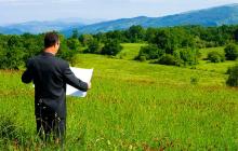 Отмена моратория на продажу земли: у Зеленского дали четкий ответ