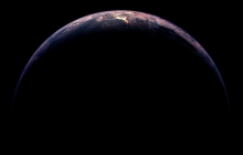 Земля погрузится во тьму на 15 дней: специалисты NASA предупредили человечество об опасности