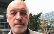 """Тука: """"Макрон сорвал важную встречу генсека НАТО в Киеве, опасный сигнал"""""""