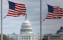США готовят новый мощный санкционный удар по Москве: названы причины и возможные последствия