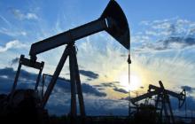 Цены на нефть Urals постигло рекордное падение: Россия ссорится с Беларусью и попадает в критическое положение
