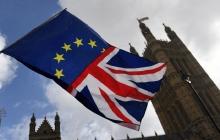 Brexit официально перенесли - названа новая дата