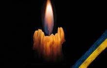 С ВСУ на Донбассе трагедия: убит один Герой, много раненых - подробности