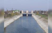 Подача воды в Крым: секретарь СНБО Данилов выступил с заявлением