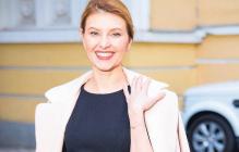 Елена Зеленская вызвала ажиотаж в Сети: украинцы обсуждают новый образ первой леди