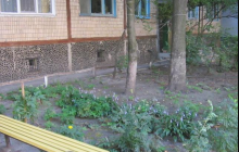 В Харькове выжил 30-летний мужчина, выпавший с высоты 6 этажа, - подробности происшествия