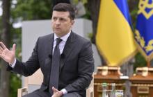 """Зеленский поставил точку в вопросе о Медведчуке: """"Я в этом уверен"""""""