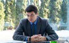 Советник Зеленского рассказал, приедут ли снова в Украину попавшие под санкции российские артисты