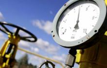 """Уход от Москвы: Украина приготовила """"газовый подарок"""" для Кремля"""