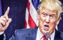 Конгресс США запретил Трампу без разрешения атаковать Иран: детали