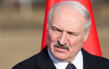 """""""Ни к черту"""", - Лукашенко назвал причину отказа Беларуси от российских тестов на коронавирус"""